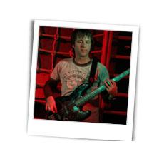 Oliver Zils - Bass-Flip